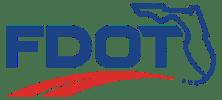 FDOT Color Logo