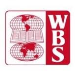 180_WBS