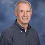 Steve Bradley