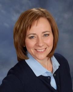 Karen Nussbaumer