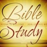 bibleclass