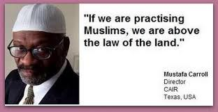 cair quote2