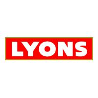 LyonsLogo