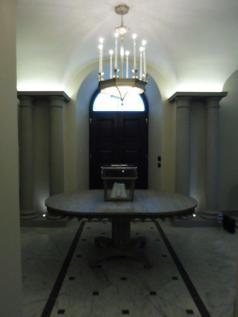 03-Interiors-Italy-guglielmesca-181