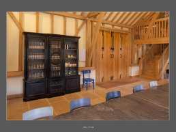 03-Interiors-NSH-Berkshire-UK-12-1