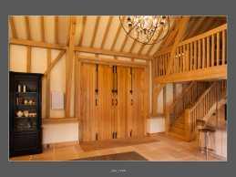 03-Interiors-NSH-Berkshire-UK-13-1