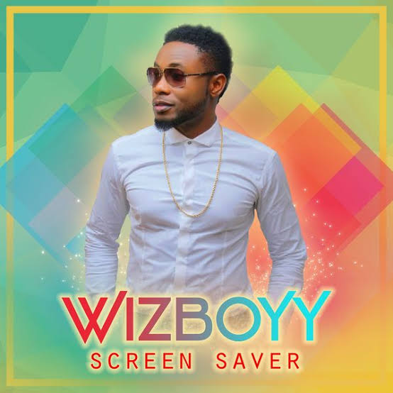 Wizboy - Screen Saver