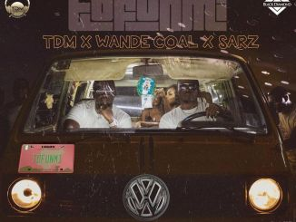 TDM Ft. Wande Coal & Sarz – Tofunmi
