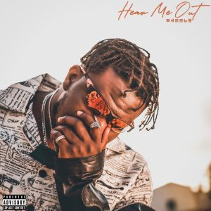 Pheelz – Hear Me Out (EP)