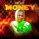 Dolph Suzzy —