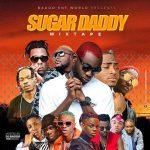 DJ Baddo – Sugar Daddy Mix