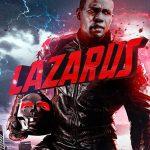 Download Lazarus (2021) Free mp4