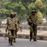 Military Technology Is Beyond Native Doctors' Protection, APC Warns Youths