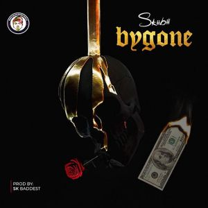 Skiibii – Bygone mp3 Download Audio