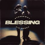 Stonebwoy – Blessing ft. Vic Mensa mp3 Download Audio
