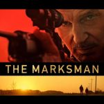 Download The Marksman (2021) Free mp4