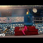 Download Wizkid – Essence ft. Tems Mp4