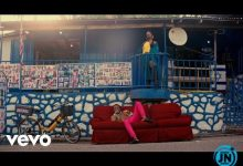 Download Wizkid – Essence ft. Tems Mp4