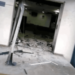 Four policemen and three civilians were killed during bank robbery attacks in Osun (photo/Videos)