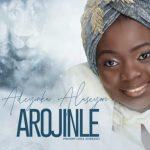 Adeyinka Alaseyori – Oniduro Mi