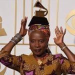 Angelique Kidjo – Logozo (Album)
