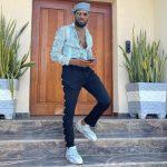 Nigeria Singer, D'banj Celebrates His 41st Birthday Today (Photos)
