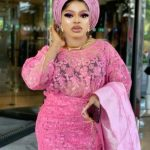 No girl in Nigeria is richer than me, Bobrisky