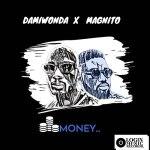Damiwonda – Money Ft. Magnito