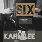 FreeBeat : kahmilee – Elevate Six