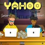 Senior ft Kalahari – Yahoo
