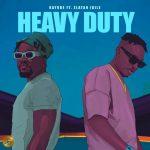 Kayode Ft. Zlatan – Heavy Duty
