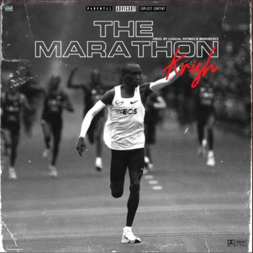 Krish – The Marathon Audio