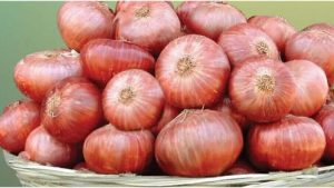 Marketers Association of Nigeria (OPMAN) and Onion producers suspend supply to Southeast