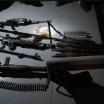 Three suspected Unknown gunmen killed in Sokoto