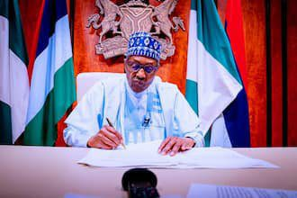 List of States to Host 4 New Universities as Buhari Gives Approval, Okays N18bn Take-Off Grant