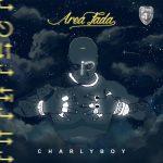 Charly Boy – Area Fada (Album) Audio