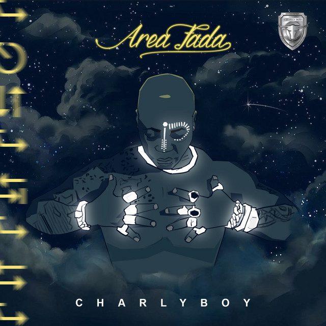 Charly Boy – Body Shame Ft. W4 Audio