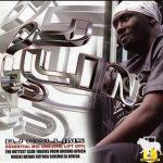 Dj Collins – My Car ft. Bongo Boys Audio