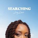 Lady Donli – Searching Audio