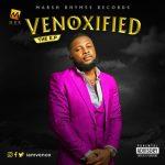 Venox – Oil Dey My Head ft Harrysong Audio