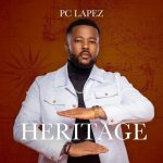 Pc Lapez – All Will Be Well ft. The Cavemen Audio