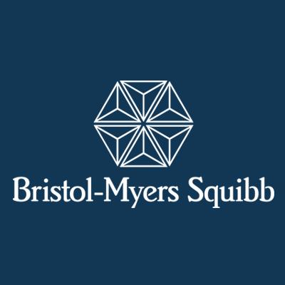 Bristol-Myers Squibb, Logo
