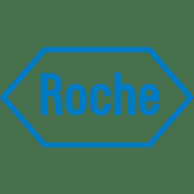 Roche, Logo