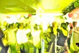 新横浜ウェディング・ブライダル・結婚式二次会・パーティー・余興リハーサル最適空間