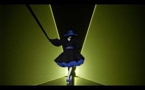 安室奈美恵『Fashionista』|J-POPフリコピ・カバー横浜ダンススクールレッスン