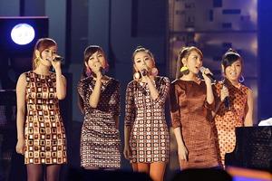 Wonder Girls『Like Money』K-POPフリコピ・カバー横浜ダンススクールレッスン