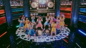 モーニング娘。'16編|フリコピ・カバー新横浜ダンススクール