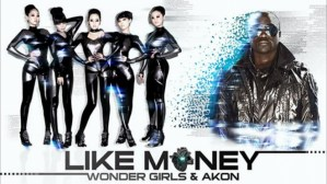 新年1月|Wonder Girls「Like Money」|K-POP振付・完コピ・カバーダンススクール新横浜