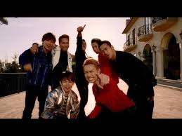 11月【三代目J Soul Brothers】R.Y.U.S.E.I.|J-POP振付・フリコピ・カバー新横浜ダンススクール