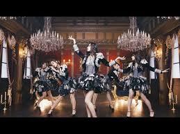 新年1月 ℃-ute「夢幻クライマックス」アイドル振付・フリコピ・完コピ・カバーダンススクール新横浜